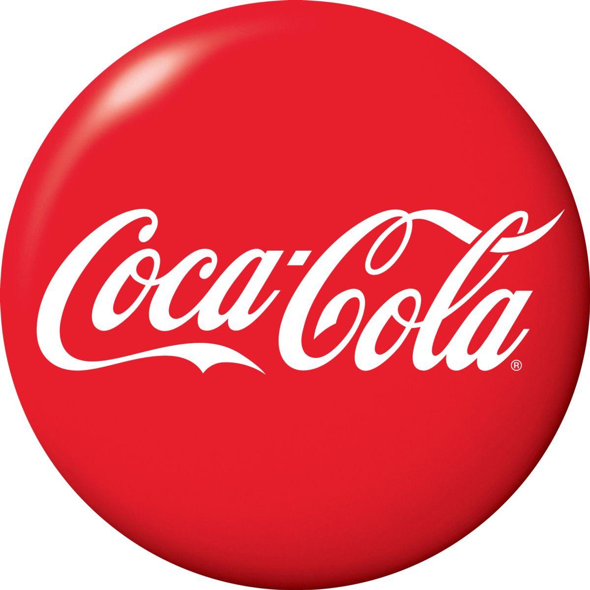 Coca-Cola Disc